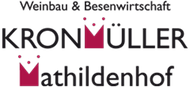 Mathildenhof Winnenden
